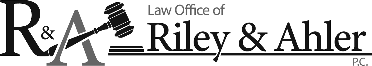 Law Office of Riley & Ahler P.C.